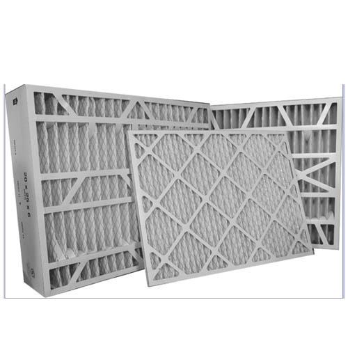 air conditioning filters. air conditioning filters