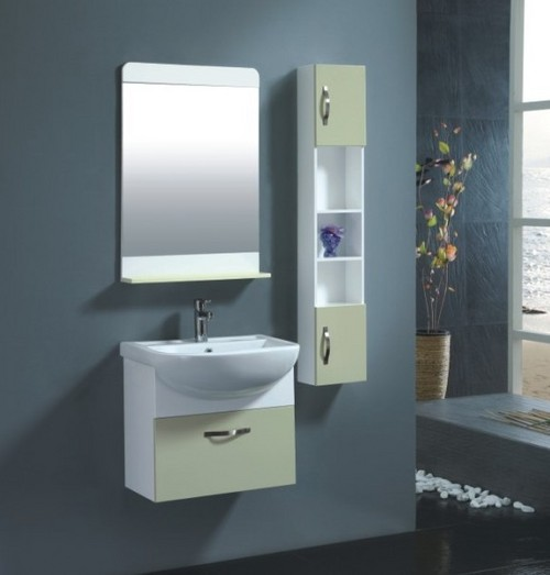 bathroom vanities manufacturers bathroom vanity suppliers exporters