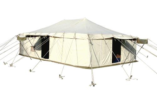 Swiss Cottage Beach Resort Tent In Munirka New Delhi