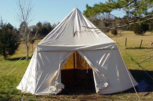 Traditional Tents in Munirka & Traditional Tents in New Delhi Delhi India - SAI TENTS u0026 EXPORTS