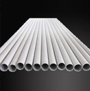 Duplex Seamless Steel Pipes