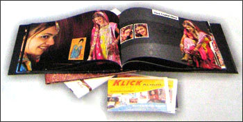 Wedding Albums Offset Printing In Delhi Gate Rr