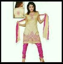 Ladies Trendy Suits in  Andheri (E)