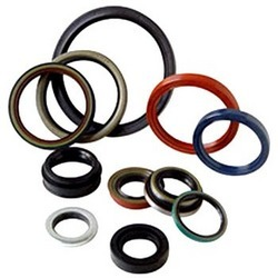 Oil Seals in  Moshi
