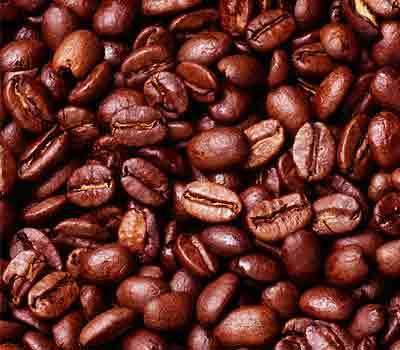 Coffee Beans in   Tema