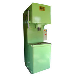 C Type Hydraulic Press in  Peenya Third Phase