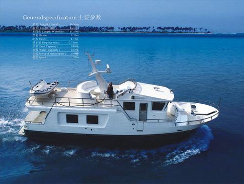 Fishing boats fishing boats manufacturers dealers for Fishing boat manufacturers