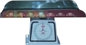 Baby Weighing Scale With Ss Pan