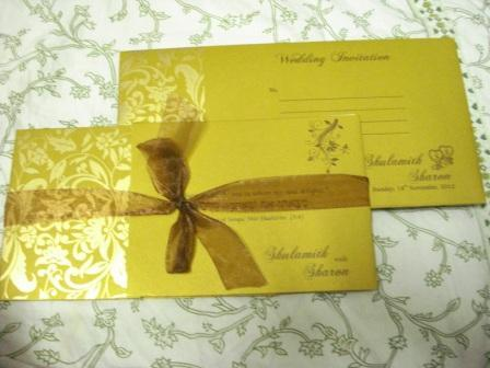 CATHOLIC MARRIAGE INVITATION CARDS in Kalbadevi Road Mumbai – Indian Wedding Cards Mumbai