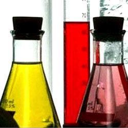 Zirconium Nitrate Solution in  Deonar