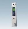 HM Digital Meters in  Bardoli