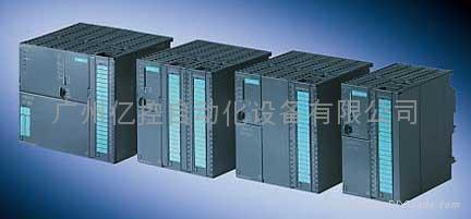S7300 Programmable Logic Controller