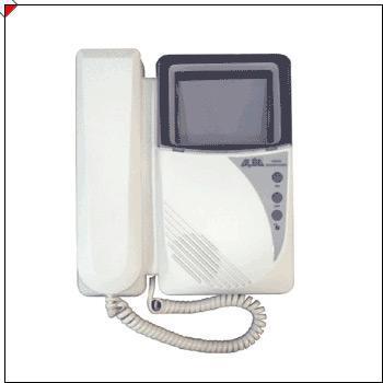 Alba Urmet Door Phone