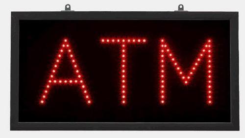 LED Sign Boards in New Rohtak Road, New Delhi, Delhi, India ...