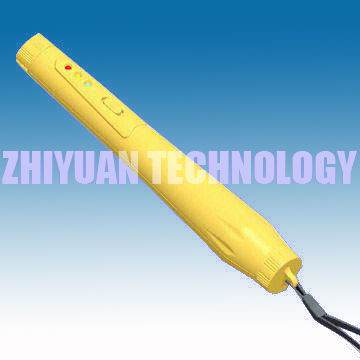 Bx166 Pen-Type Gas Detector