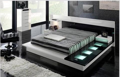 Bedroom Sets. bedroom sets india   Bedroom Design