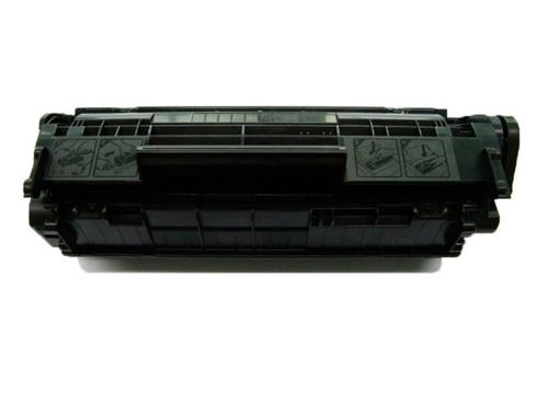 Compatible Toner Cartridge For Canon CRG703/303/103