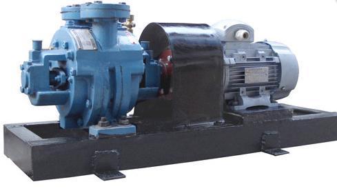 Vacuum Pump in  Panki Indl. Area Site-1