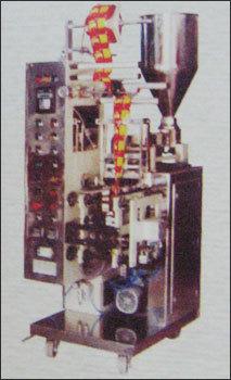 Pneumatic Intermittent Machines