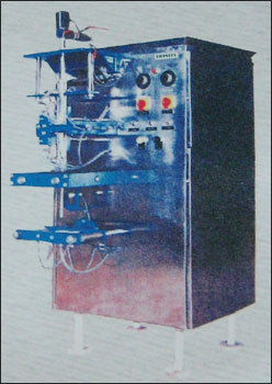Automatic Packing Machine To Lime Paste
