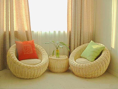 bamboo sofa online india okaycreations net