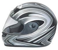 Vega Motorcycle Helmets