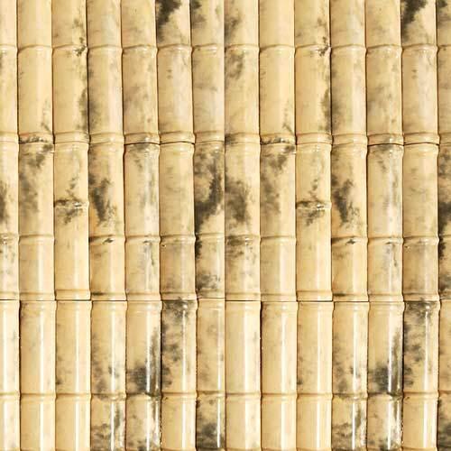 Casuarina Wall Tiles In Chennai, Tamil Nadu - Aspire Designer