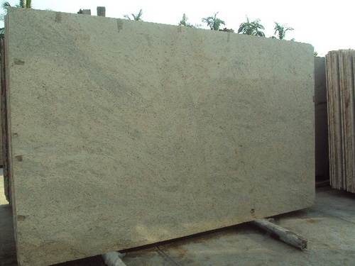 Ivory Fantasy Granite in  Bannerghata Road