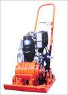 Compactor in  Goregaon (E)