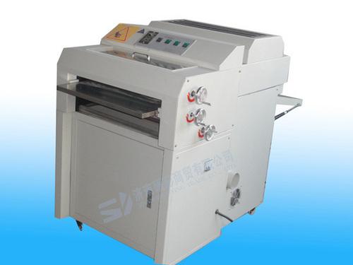480 UV Coating Machine (Textured)