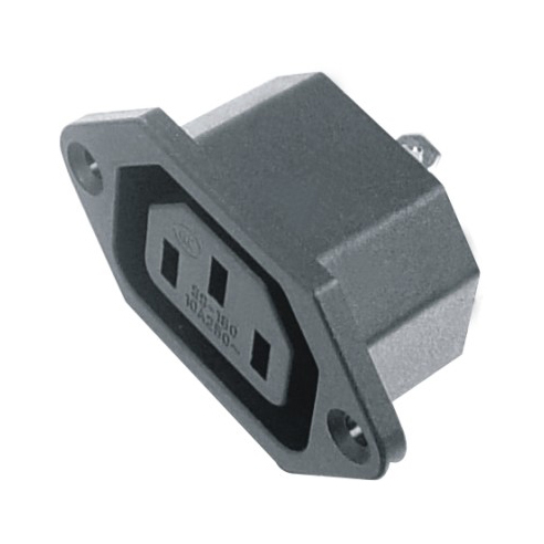 Ac Power Jack In Futian District Shenzhen Exporter And