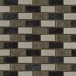 Bathroom Tiles Mumbai floor tiles-vitrified tiles bermuda in worli, mumbai - exporter