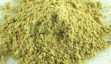 Fenugreek Powder in  Mandore