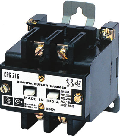Wiring Diagram 4 Wire 220 Plug likewise 3 Way Rotary L Switch Wiring Diagram together with Wiring Diagram For 12 Volt Relay 5 Pin moreover Pz21009e1 Cz18ee3a4 Contactor Hlc 4xq04cg Definite Purpose Contactors likewise Four Pole Solenoid Wiring Diagram. on 4 pole contactor wiring diagram