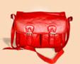 Ladies Bags in  Nsc Bose Road
