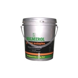 Grease Storage Container