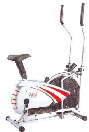 Orbitrac Rowing Action Trainer in  Janakpuri