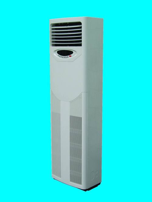 1 4 ton floor standing air conditioner in baiyun district