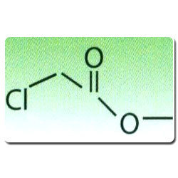 Methyl Mono Chloro Acetate