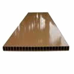 PVC Single Sheet Doors