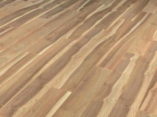Kaindl one 10 mm laminate flooring in greater kailash ii for Laminate flooring india