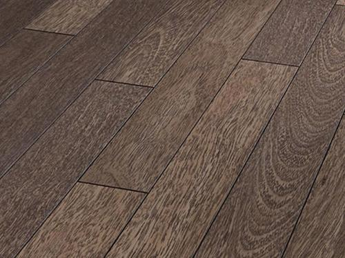 Parador Makasaar Fine Grain Laminate Flooring In Greater
