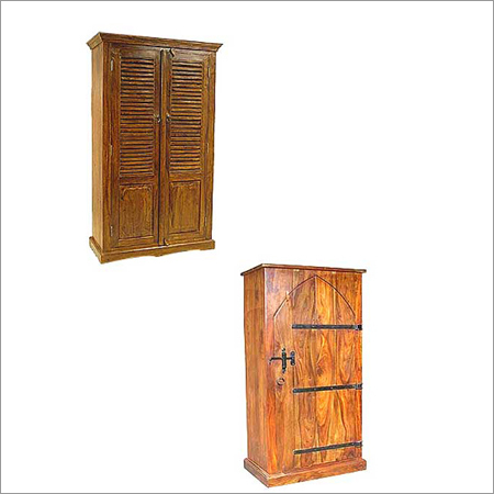 Wooden Almirah Suppliers Traders Wholesalers