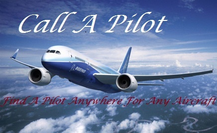Aviation Hr And Placement Services.
