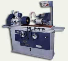Internal Grinding Machines in  Midc Kagal