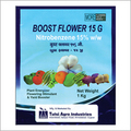 Boost Flower 15G  in  Paldi