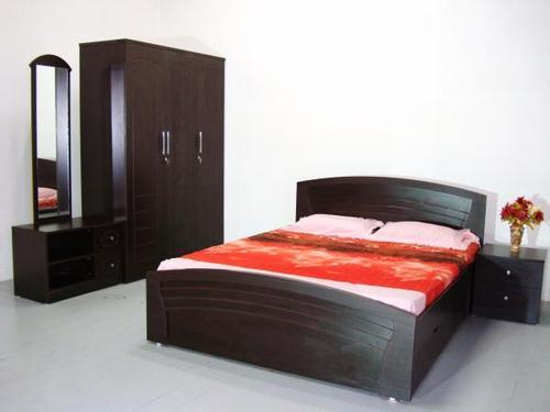 Ruby Bedroom Sets In Central Avenue Nagpur CRYSTAL FURNITURE INDUSTRIES