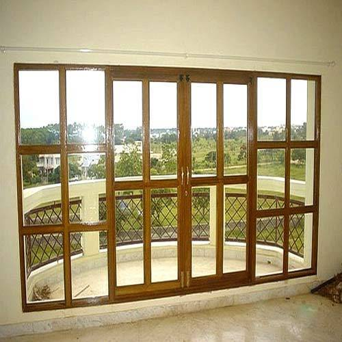 Balcony Sliding Door In Mahadevapura Whitefield Bengaluru & Collection Balcony Sliding Door Pictures - Woonv.com - Handle idea