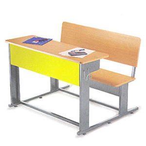 School And College Furnitures