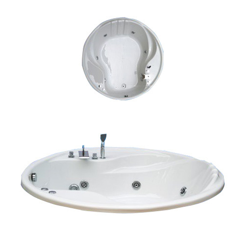 Cosmo Bath Tubs in  Okhla - Ii